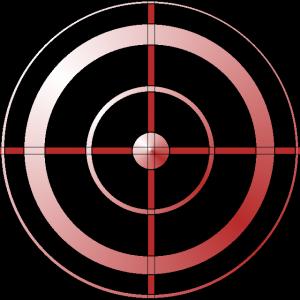 logo_alignement